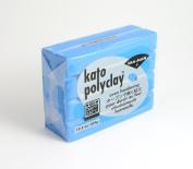 Kato Polyclay Turquoise 370ml