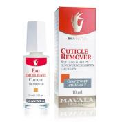 Mavala Cuticle Remover - 10ml