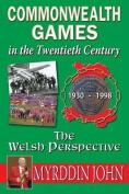 The Commonwealth Games in the Twentieth Century
