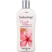 bodycology Cherish the Moment Moisturising Body Lotion, 350ml