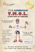 The American T.M.O.L.