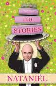 150 Stories [AFR]