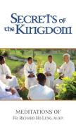 Secrets of the Kingdom