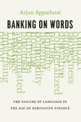 Banking on Words