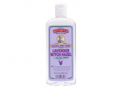 Thayer Lavender Witch Hazel, 12 Fluid Ounce
