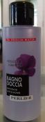 Perlier La Voglia Matta Violet and Licorice Shower Gel Travel Size-100ml