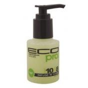 Eco Pro Infuse N' Curl Gel 90ml