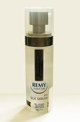 Awesome Remy Hair Care Silk Serum [pH5] 60ml