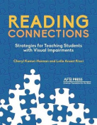 Reading Connections