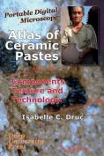 Atlas of Ceramic Pastes