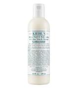 Kieh's Deluxe Hand & Body Lotion with Aloe Vera & Oatmeal ( Coriander)250ml