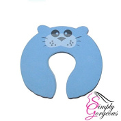 Baby Safety Animal Door Stopper Protector - Seal