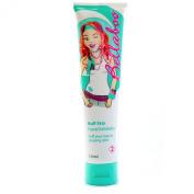 Bellaboo Buff Skin Facial Exfoliator, 170ml
