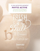 Phyto Active (42 g)