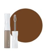 KOSE FASIO Colour Lasting Eyebrow mascara BR303