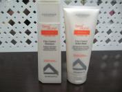 Alfaparf Semi Di Lino Discipline Frizz Control Shampoo 250ml & Frizz Control Butter Mask 200ml