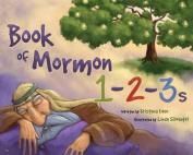 Book of Mormon 1-2-3s