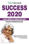 Success 2020