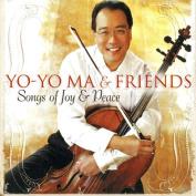 Yo-Yo Ma & Friends