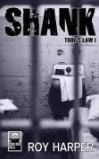 Shank: Tool's Law I