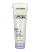 John Frieda Haircare Frizz Ease Dream Curls Shampoo, 250ml