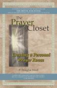 The Prayer Closet