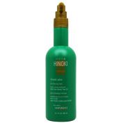 Hayashi 300ml Hinoki Plus for Thinning Hair