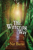 The Wittering Way
