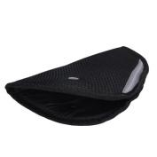 Susenstone®Car Child Safety Cover Shoulder Seat belt
