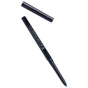 Avon Glimmerstick Eyeliner Smoky Blue BRAND NEW