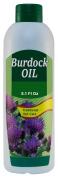 Burdock Oil 5.1 fl oz/150ml