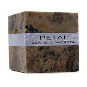 Zents Petal Concreta Shea Butter Balm For Women 37.5Ml/1.25Oz by Zents