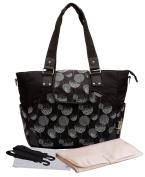 Bellotte nappy bag(K1514)