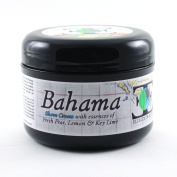 Bahama Shave Cream - Do Your Skin a Favour