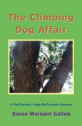 The Climbing Dog Affair