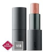 Bite Beauty Multistick Colour Blondie All in One Multitask Lipstick Blush Eyeshadow Sephora VIB Full Size NEW