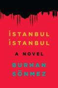 Istanbul, Istanbul
