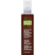 North American Hemp Company Deep Hair Treatment Oil - 140ml