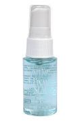 Ben Nye Final Seal Matte Sealer (water resistent, professional) Spray- 30ml