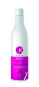 Kristal Basic Line Almond Milk Shampoo