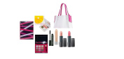 High End Makeup Travel Size Promo 8 Items Set