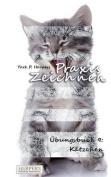 Praxis Zeichnen - Ubungsbuch 9 [GER]
