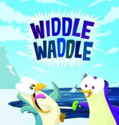 Widdle Waddle