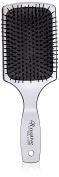 Creative Hair Brushes Paddle, Large, 130ml