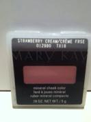 Mary Kay Mineral Cheek Colour