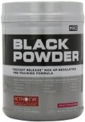 M.R.I. Black Powder, Fruit Explosion, 0.8kg Tub by M.R.I.
