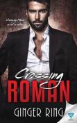 Crossing Roman