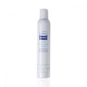 Vernacare Senset Foam - 300ml - SGL