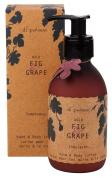 Di Palomo - Wild Fig & Grape - Hand & Body Lotion - 225ml