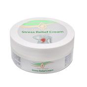 Stress Relief Cream